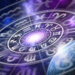 תחזית שבועית על פי התרולוגיה וקלפי הטארוט לשבוע שבין – 12/10/22 ועד – 1210//28