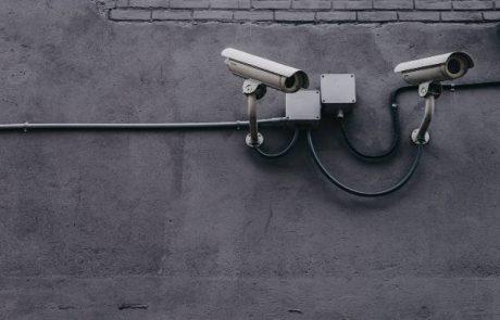 תדרשו מצלמות בגן בהתאם לחוק