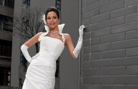 אז מה נלבש לחתונה בחורף