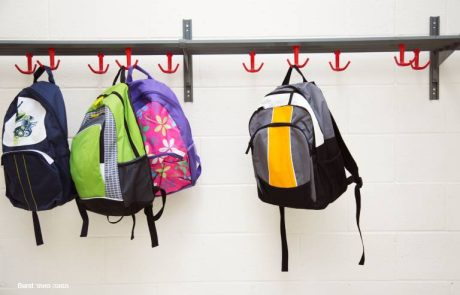 ההדבקות במערכת החינוך בחולון נמשכות