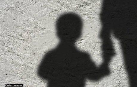 2 אנשי צוות וילד בגן מאומתים לקורונה