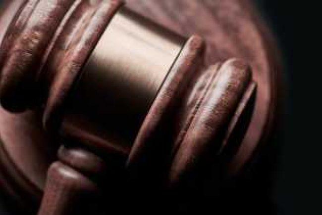 כתב אישום נגד חברת מבנים ונתיבים