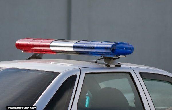 החשודים בתקיפה נעצרו