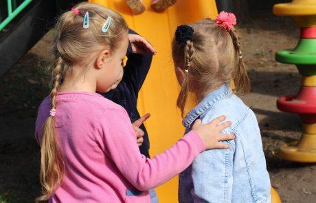 50 ילדים בבידוד עקב הדבקת קורונה