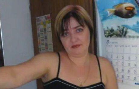 """המשטרה סיימה את חקירת רצח טטיאנה חייקין ז""""ל"""