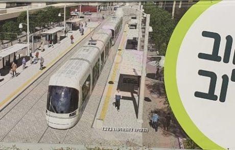 עיריית חולון מודיעה על שינויים בהסדרי התנועה