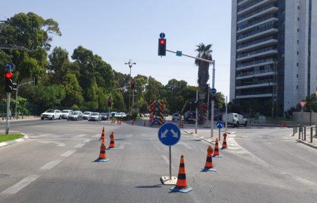 משטרת ישראל בהודעה לציבור