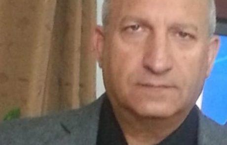 מנהל אורט חולון שלומי גנון: ההחלטה שהתקבלה לא