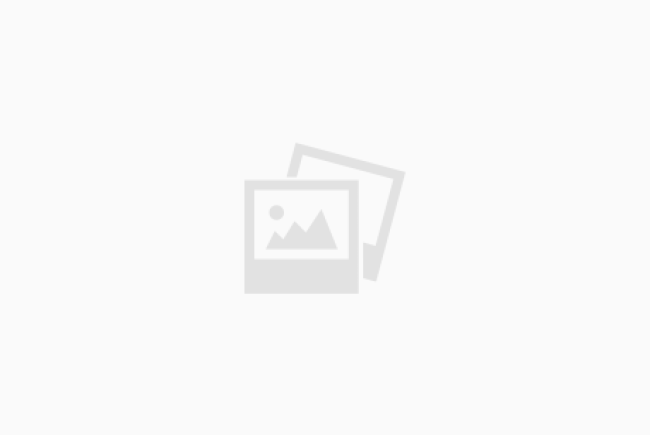 ראש עיריית חולון מוטי ששון בקריאה לשיויון בין